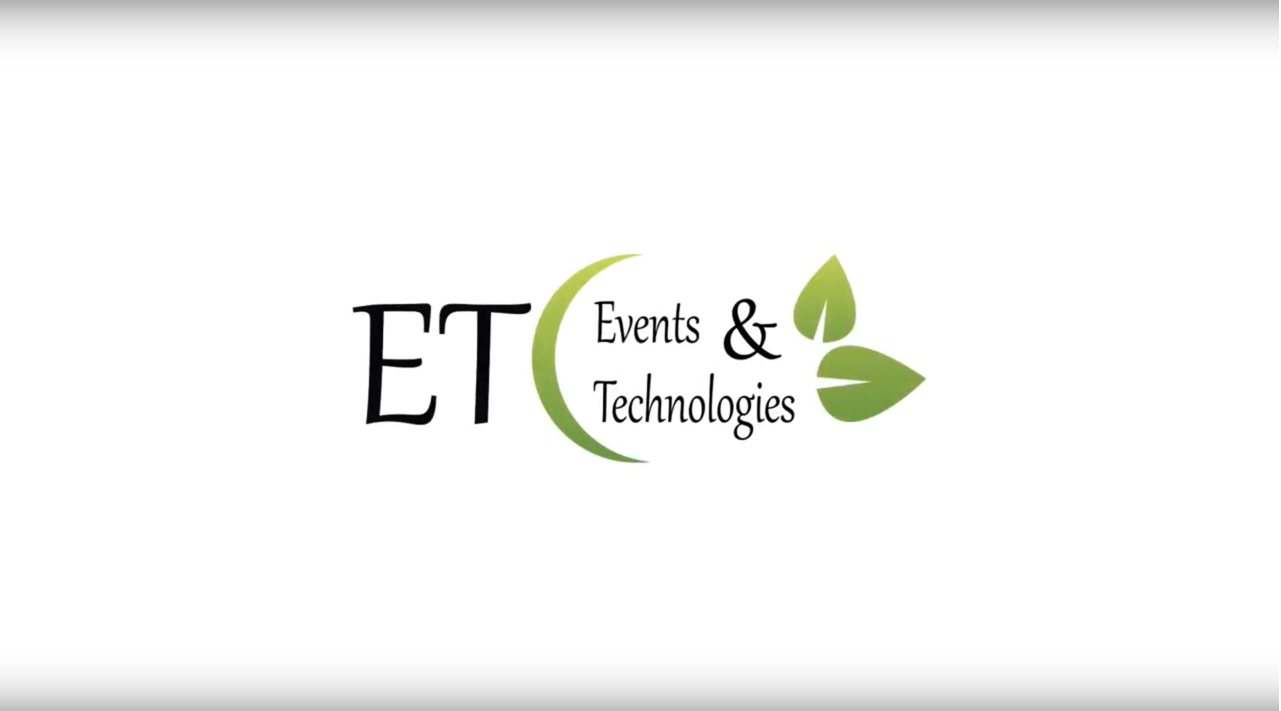 Events Technologies