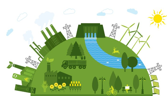 How we can use organic products in green building events green building sciox Image collections